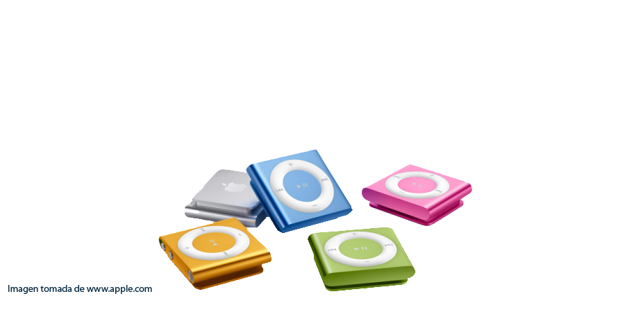 how to delete songs from an ipod shuffle